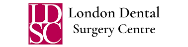 London Day Surgery Centre